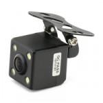 JMK E 3141 150x150 Универсальные автомобильные видеокамеры JMK