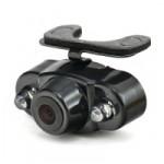 JMK E 4002 150x150 Автомобильные видеокамеры