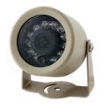 JMK JK 212SD 150x150 Уличные камеры видеонаблюдения со встроенным объективом и ИК подсветкой JMK