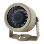 JMK JK 212SD2 150x150 Уличные камеры видеонаблюдения со встроенным объективом и ИК подсветкой JMK