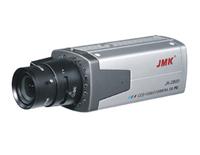 JMK JK 2800SDH1 JMK JK 2800SDH