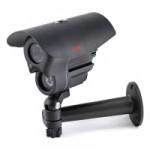 JMK JK A736M2 150x150 Уличные камеры видеонаблюдения со встроенным объективом и ИК подсветкой JMK