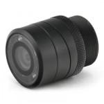 JMK JK C290 150x150 Универсальные автомобильные видеокамеры JMK