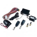 Jablotron CA 18021 150x150 Автомобильные GSM сигнализации Jablotron Profi/Maestro