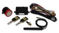 Jablotron CA 1803BT2 Автомобильные GSM сигнализации Jablotron Profi/Maestro