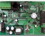Jablotron JA 60GSM1 150x123 Коммуникаторы и модемы для контрольных панелей Jablotron серии Profi и Maestro