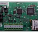 Jablotron JA 60WEB2 150x131 Коммуникаторы и модемы для контрольных панелей Jablotron серии Profi и Maestro