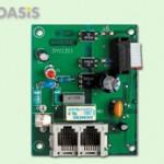 Jablotron JA 80X1 150x150 Коммуникаторы и модемы для контрольных панелей Jablotron серии OASIS