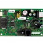 Jablotron JA 80Y1 150x150 Коммуникаторы и модемы для контрольных панелей Jablotron серии OASIS