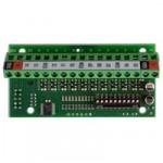 Jablotron JA 82C1 150x150 Контрольные панели Jablotron OASIS