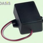 Jablotron RC 851 150x150 Брелоки и кнопки управления для контрольных панелей Jablotron серии OASIS