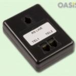 Jablotron ST 011 150x150 Коммуникаторы и модемы для контрольных панелей Jablotron серии OASIS