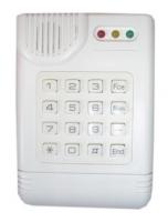 Jablotron TD 1011 Телефонные дозваниватели Jablotron Profi/Maestro