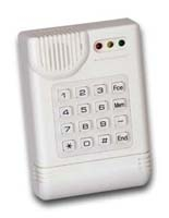 Jablotron TD 1101 Телефонные дозваниватели Jablotron Profi/Maestro