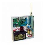 Maestro 1600DL1 150x150 Охранно пожарная сигнализация Visonic PowerMax ®