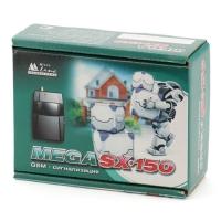 Mega SX 150 Mega SX 150
