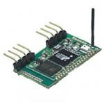 OSA 241 150x150 Устройства передачи данных Альтоника