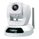 PZ6124 150x150 IP камеры VIVOTEK