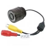 Proline СС 004A 150x150 Универсальные автомобильные видеокамеры Proline
