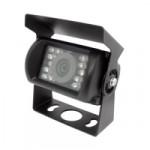 Proline GT 9880 150x150 Универсальные автомобильные видеокамеры для грузовиков и автобусов