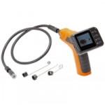 Proline PR 8802AJ1 150x150 Комплекты автомобильных видеокамер