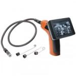 Proline PR 8802AL1 150x150 Комплекты автомобильных видеокамер