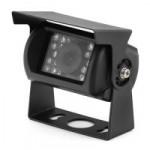 Proline PR CL CMD 880 150x150 Универсальные автомобильные видеокамеры для грузовиков и автобусов
