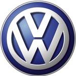 VW  Штатные автомобильные видеокамеры