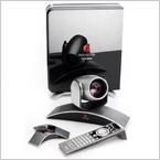 hdx 6000 small Оборудование  для видеоконференц связи