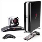 hdx 7000 small Оборудование  для видеоконференц связи