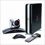 hdx 8000 small Оборудование  для видеоконференц связи