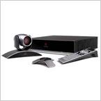 hdx 9000 small Оборудование  для видеоконференц связи