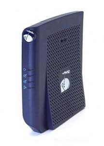 modem TooWay 215x300  Спутниковый модем Surfbeam2  (платформа TooWay)