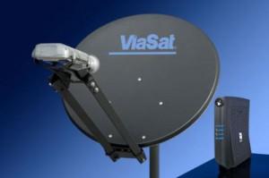 nj albert viasat 300x199 Спутниковый интернет