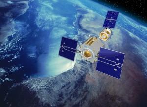 oe unmated ops 1650x1200 300x218 Спутниковый интернет