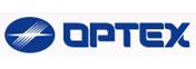 optex Охранно пожарная сигнализация