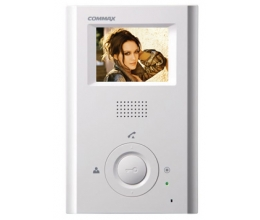 Видеодомофон COMMAX CDV 35H XL Видеодомофоны