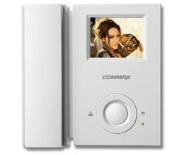 Видеодомофон COMMAX CDV 35N Видеодомофоны