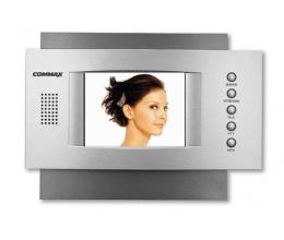 Видеодомофон COMMAX CDV 50 A1 Видеодомофон COMMAX CDV 50 A/VIZIT