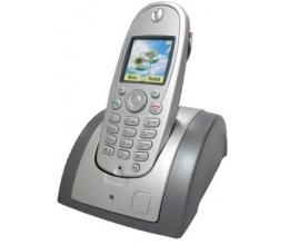 cdt 1801 Видеодомофон COMMAX CDT 180