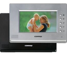cdv 70A1 Видеодомофон COMMAX CDV 70A